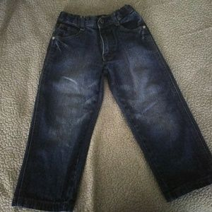 South Pole boy jeans